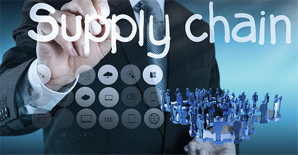 supply-chain-optimization